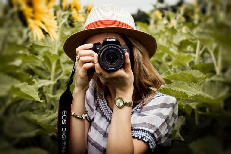Forevig dine ferieminder med en fotobog