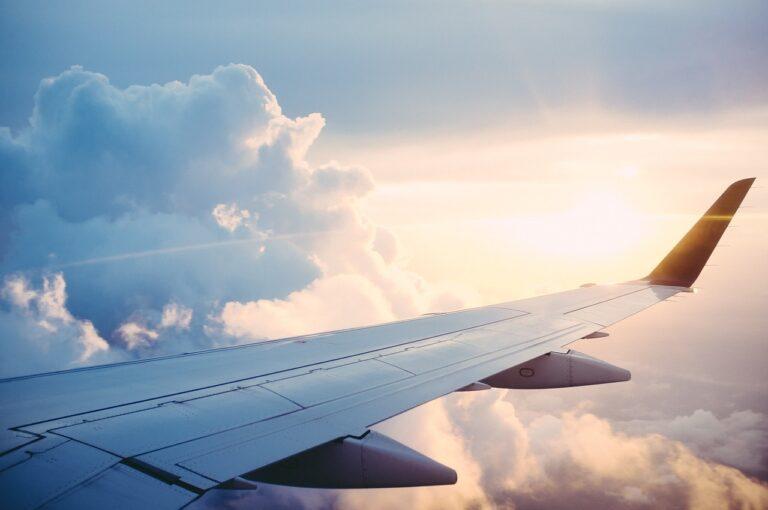 Sådan får du planlagt næste rejse – GO og NO GO guide til planlægning